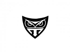 logo bladerunner
