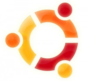 ubuntu-linux-logo-design-symbol
