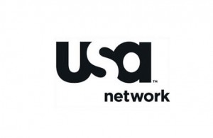 usa-network-logo-design-symbol