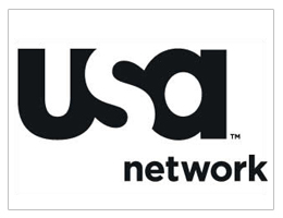 logo-design-graphic-inspiration-negative-space-concept-usa-network
