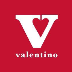 cuore-san valentino-logo-design-valentino