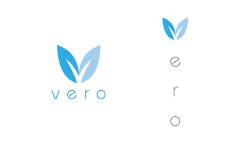 Come Nasce Un Logo: 7 Grandi Esempi
