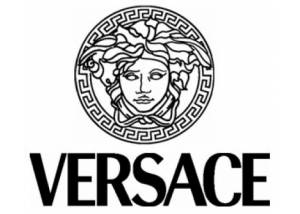 fashion-old-logo-design-versace