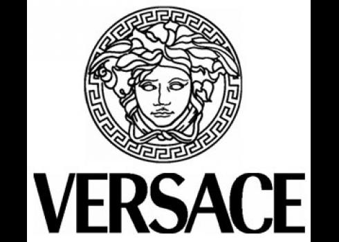 I migliori loghi dell'alta moda – Il logo design chic