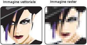 graphic-design-vector