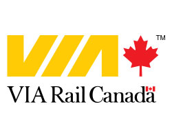 logo-design-inspiration-graphic-concept-via-rail-canada