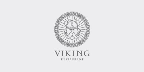 viking-logo-design-ristorante