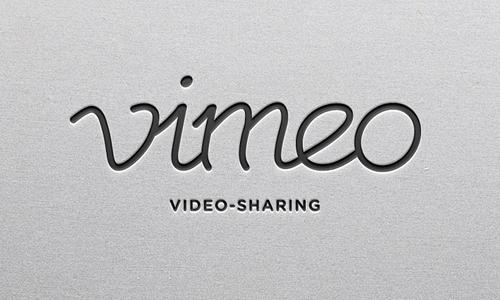logo-vintage-giapponese-vimeo