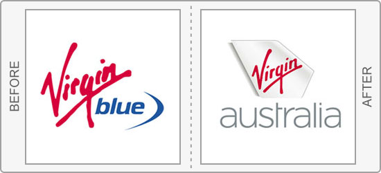 graphic-logo-redesign-2011-virgin-australia