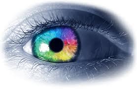 L'importanza della comunicazione visiva