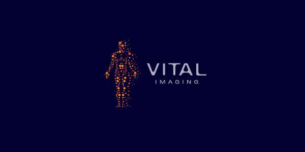 Creare un logo per il settore medico-sanitario