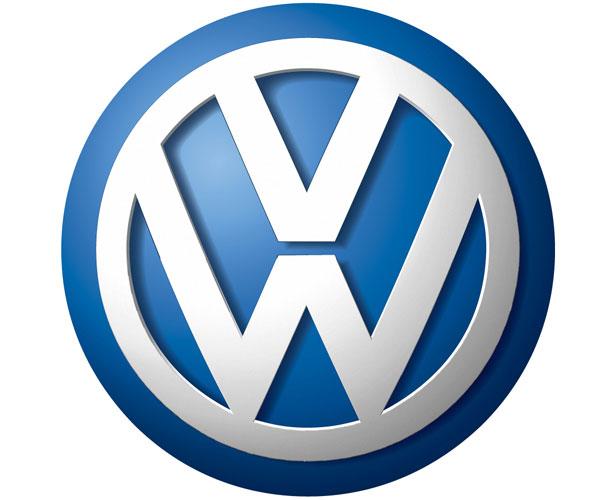 Il logo design circolare