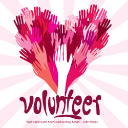 cuore-san valentino-logo-design-volunteer