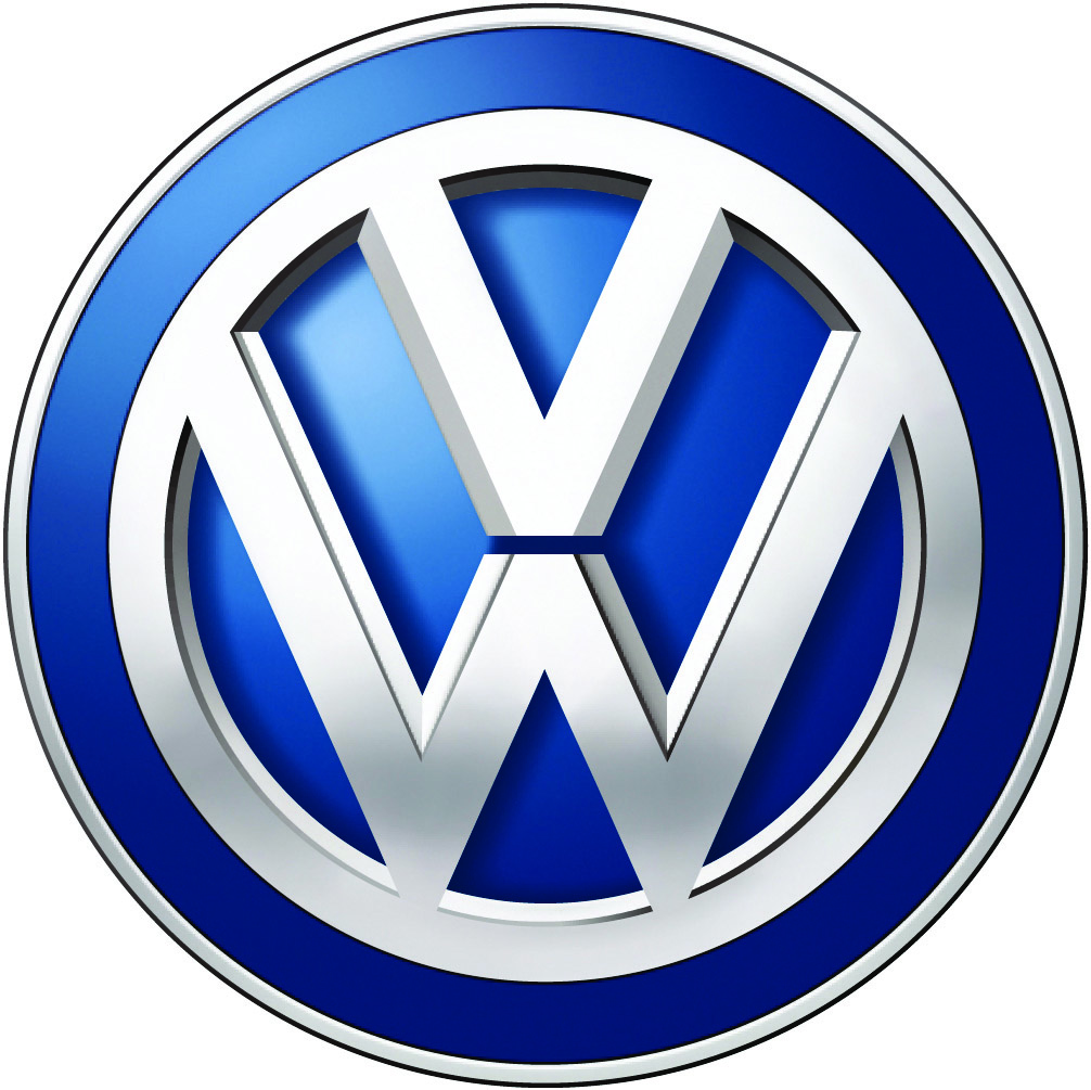 VW_4C_M