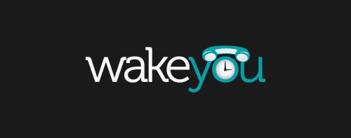 wakeyou-logo-design-simbolico-descrittivo