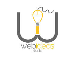 logo-design-electrifying-web-ideas-studio