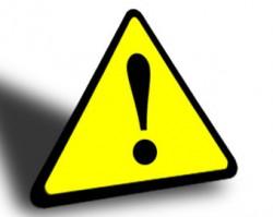 5 errori di un sito web che possono danneggiare un marchio aziendale