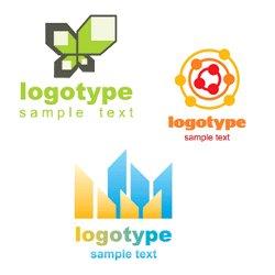4 modi per ottenere un logo per il vostro sito web