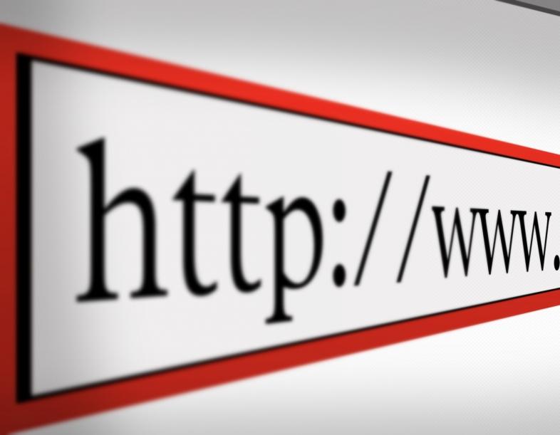 I 7 segreti di un sito web di successo