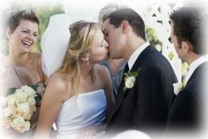 logo-design-wedding-day