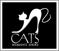 logo-design-weird-cats-women-shoes