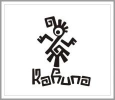 logo-design-weird-kahuna