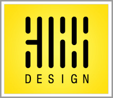 logo-design-weird-365-design