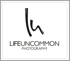 logo-design-weird-life-uncommon-photography