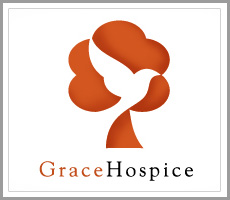 logo-design-weird-grace-hospice