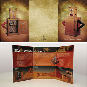 graphic-design-brochure-westermann