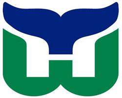 logo-design-inspiration-graphic-concept-hartford-whalers