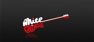 logo-design-type-based-white-crimson