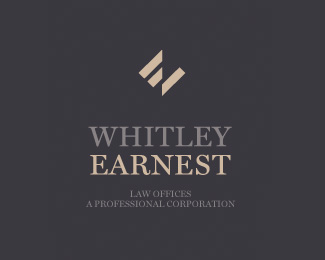 logo-design-studio-legale-whitley-earnest