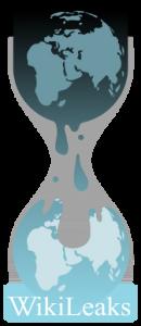 logo-design-wikileaks
