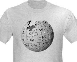 wikipedia-globe-logo-tshirt-design