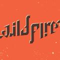 25 Bellissimi Loghi Ambigramma