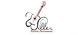 logo-design-music-concept-willer