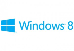 windows-8-logo-design