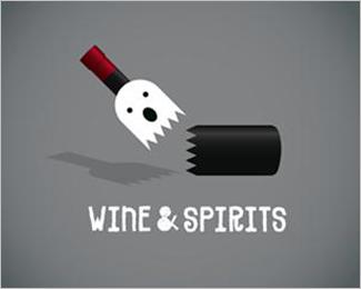 La simbologia nel logo design a tema Halloween