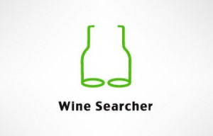 logo,design,wine,search,inspiration