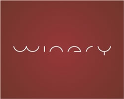 logo-design-typographic-cropped-winery
