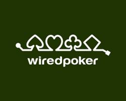 logo-design-gambling-games-poker-wired
