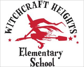 logo withcraft