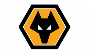 logo wolverhampton