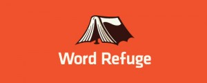 graphic-logo-design-inspiration-word-refuge