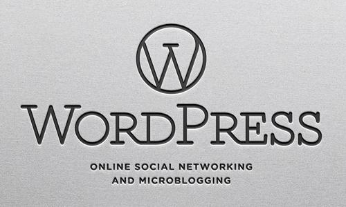 logo-vintage-giapponese-wordpress