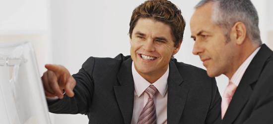 Come presentare il vostro lavoro al cliente