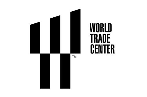 Il Nuovo Logo Del World Trade Center e i Suoi Significati