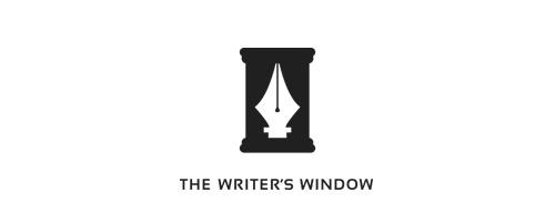 Logo Inspiration Gallery – parte 5