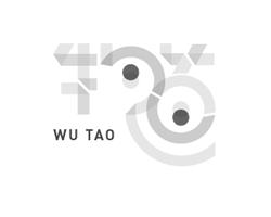 logo-design-japanese-style-origami-wu-tao